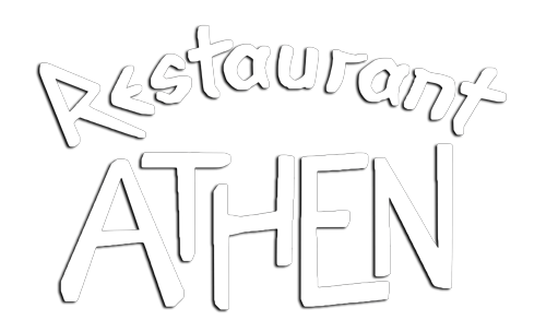 Restaurant Athen Menden (Sauerland)